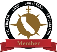 California Land Surveyors Association